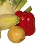 Gemüse-3